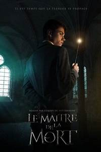 Harry Potter 1 Vo Streaming : filme et s rie en streaming complet et gratuit vf vo vost vk filmstreaming hd com ~ Medecine-chirurgie-esthetiques.com Avis de Voitures