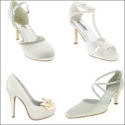 chaussure mariage chaussure femme mariage prix avec le guide shopping kibodio