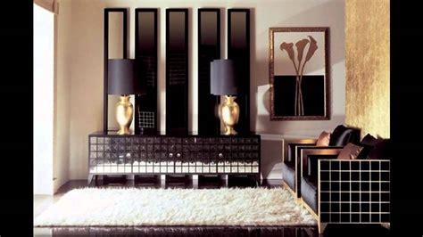 deco home interiors deco decor ideas home design decorations