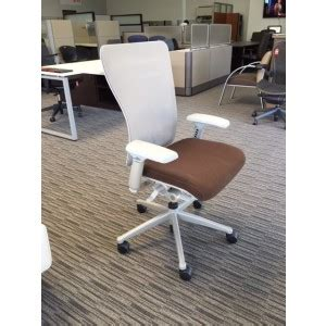 Haworth Zody Chair Arm Pads by Haworth Zody Task Chair Cubeking