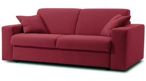 canapé 4 places pas cher divan lit pas cher design casa creativa e mobili ispiratori