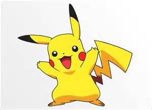 pokemon live action movie s goosebumps director