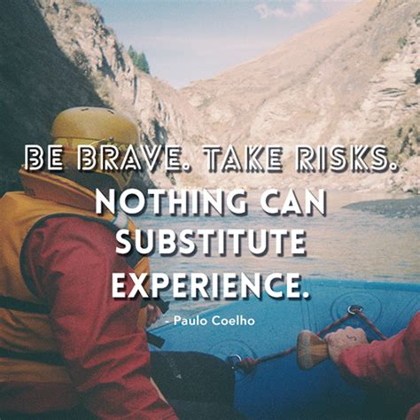 favorite travel quotes holbrook travel