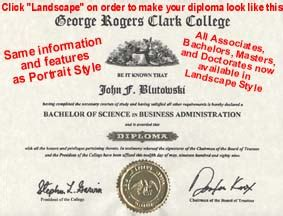 Is Faking A Resume Illegal by Fark 1909488 Falsifying Your Resume Is About To