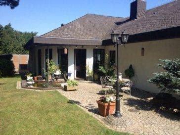 Immobilien Zum Kauf In Hemmersdorf, Rehlingensiersburg