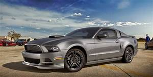 2014 Ford Mustang GT Review, Specs and Price America - Home Of Car (Model, Price,PIcture and ...