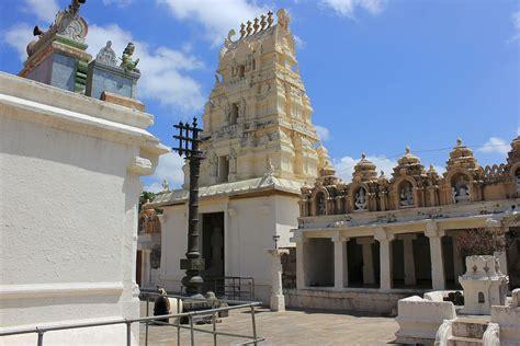 narasimha swamy temple seebi wikipedia