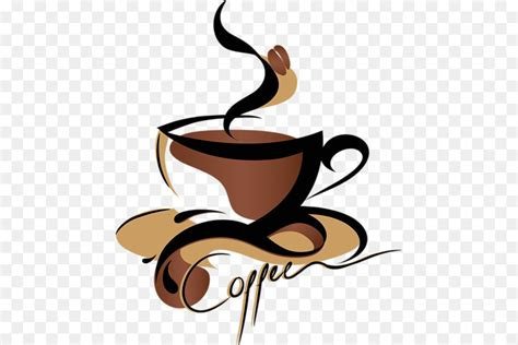 Coffee Cup Clipart At Getdrawings.com Coffee Grounds In My Plants The House Ultimo Flagship Cao Th?ng Good Do Like Full Sun Tomato Dubai