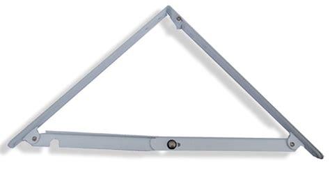 folding shelf bracket 12 quot folding shelf brackets 2 set