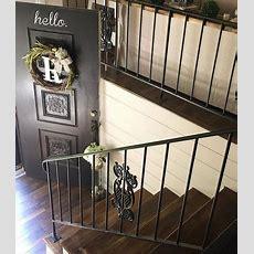 25+ Best Ideas About Split Foyer Entry On Pinterest