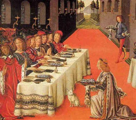 immagini dautore chi  mangia  compagnia