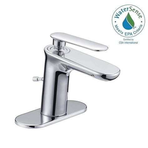 faucet depot promotional codes 75 home depot promo codes top 2017 coupons