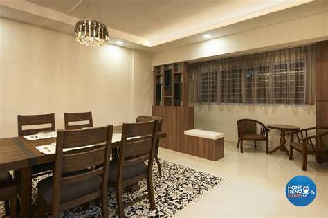 home interior pte ltd 4 room bto renovation package hdb renovation