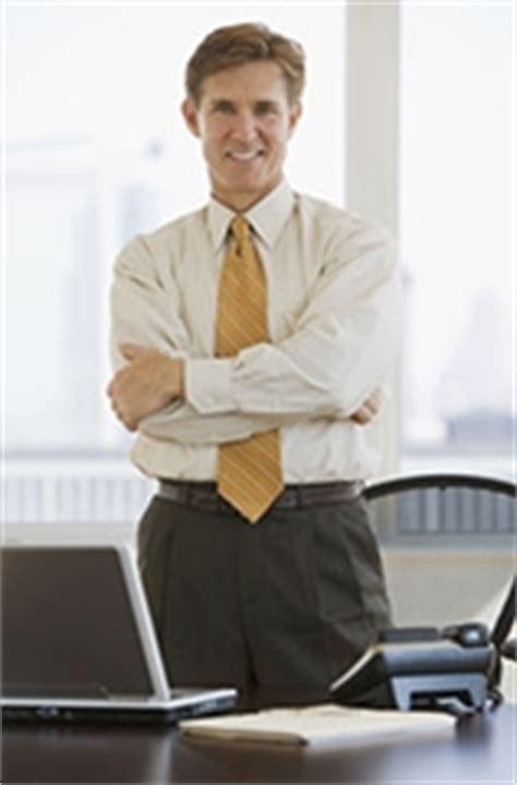 comment devenir directeur commercial