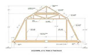 home design decorating ideas exterior captivating mansard roof construction details