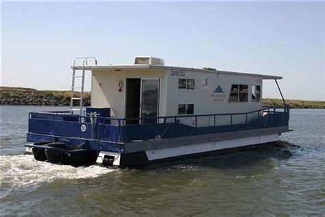 Delta Houseboats california delta houseboats rentals