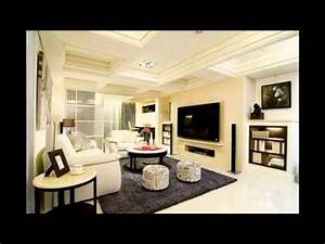 Salman khan new home interior design 10 youtube for Youtube home interior decoration