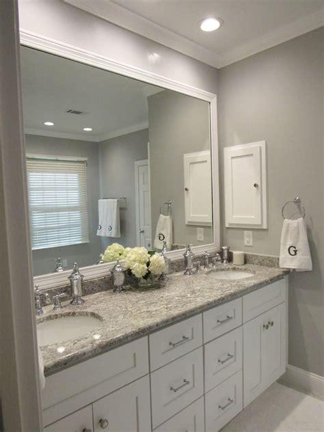 master bath remodel muse kitchen  bath columbus