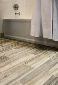 Ceramic Wood Tile Flooring Reviews – Gurus Floor