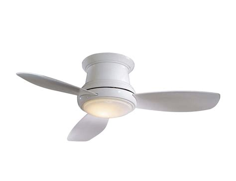 best flush mount ceiling fans with lights ceiling fans without light kits finest ceiling fans