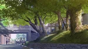 Endroit De Reve : hanasaku endroit de r ve anime scenery wallpaper anime scenery v anime artwork ~ Nature-et-papiers.com Idées de Décoration