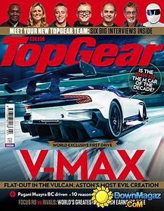 Top Gear Uk 2016 : bbc top gear uk april 2016 download pdf magazines magazines commumity ~ Medecine-chirurgie-esthetiques.com Avis de Voitures
