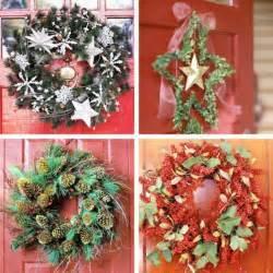 wohnideen selbermachen weihnachten wohnideen selber machen weihnachten 141524 neuesten ideen für die dekoration ihres hauses