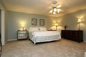 Best carpet for bedrooms best home design ideas for Bedroom carpet colours