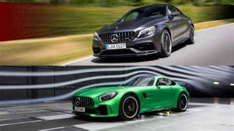 Delivering possible best and cheap price/offers or deals of mercedes amg gt 63 s 4 door coupe 2020 in india and full specs, but we are can't grantee the information are 100% correct(human error is possible), all prices mentioned are. Mercedes-AMG C 63 Coupe, Mercedes-AMG GT R launched in India; Price, features, other details are ...