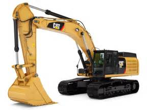 cat construction cat heavy construction equipment machinery for