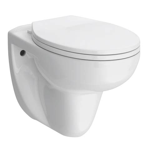 wall hung toilet 94 commercial wall hung toilet 10 easy pieces wall