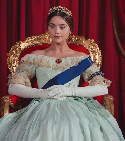 'Victoria' Season 2 Spoilers: What To Expect From The ...