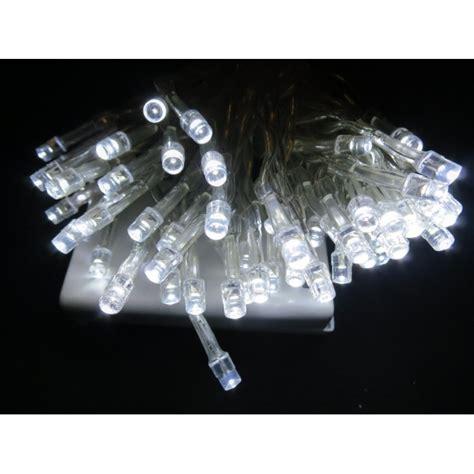 bulk 5 4m 40 led battery powered fairy lights white