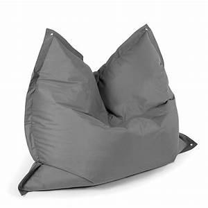 Outdoor Sitzsack Xxl : xxxl sitzsack elegant xxxxl sitzsack mit with xxxl sitzsack fabelhaft lazy bag xxl sitzsack ~ Markanthonyermac.com Haus und Dekorationen