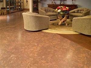 best 25 painted basement floors ideas on pinterest With 4 basement flooring ideas to create comfortable basement