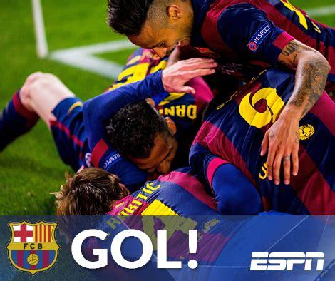 Real Madrid x Barcelona: quando, onde e como assistir ao clássico | Goal.com | Duelo será realizado no sábado, 23 de dezembro, às 10:00h no horário de Brasília