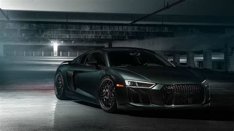 R8 Hd Picture by Audi R8 2019 Hd Wallpapers Background Images Photos