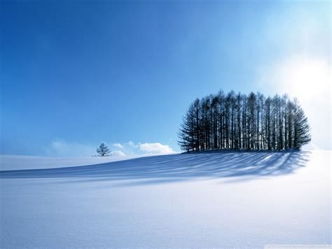 winter scenery japan  hd desktop wallpaper   ultra
