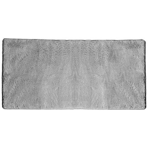 floor mats waterproof 60 x110cm velour waterproof floor mats slip resisted mat bed side mat alex nld