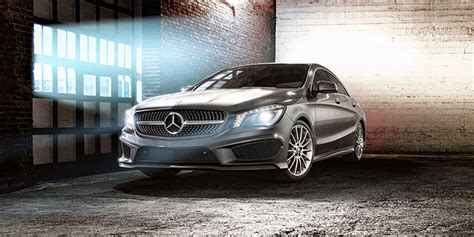 The benefits of additional coverage. Special Offers on Certified Pre-Owned Cars and Vehicles | Mercedes-Benz