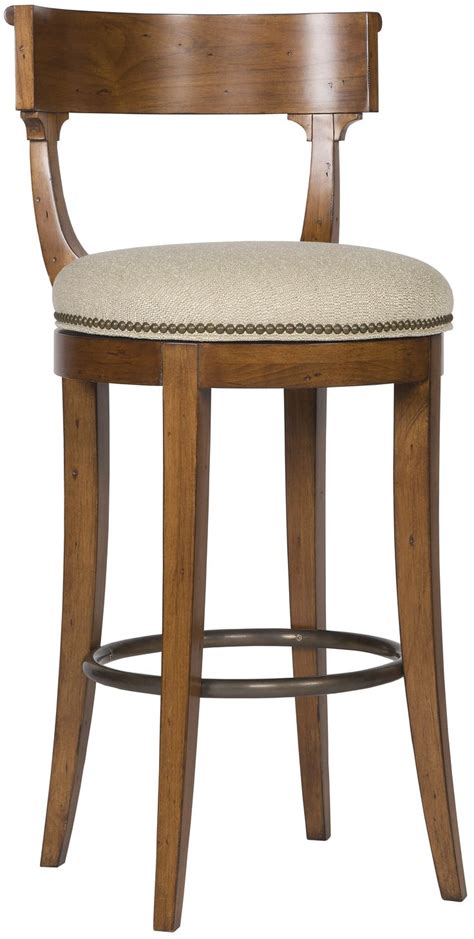bar stools nc 8 best chairs images on cottages 4311