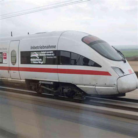 bahn autos die deutsche bahn will selbstfahrende autos anbieten