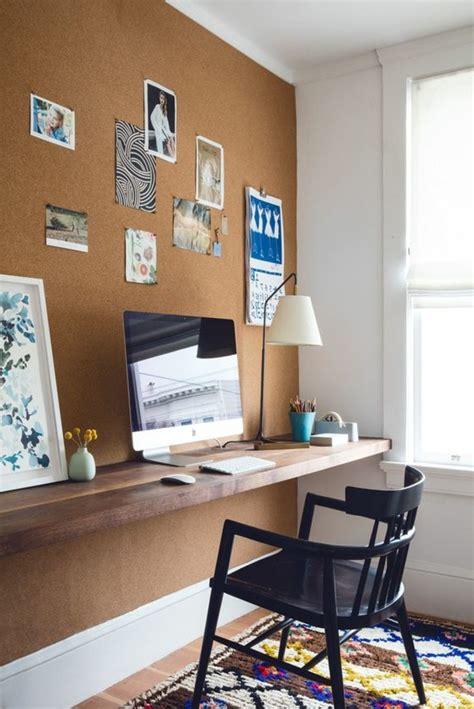 bureau en fer comment choisir votre le de bureau design alinéa leroy