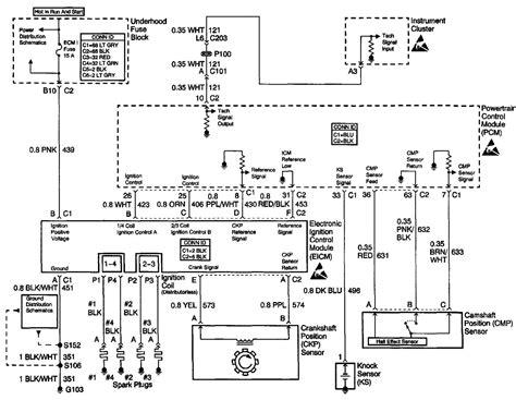 1999 S10 Wiring Diagram by 94 S10 22 Wiring Schematics Wiring Diagram