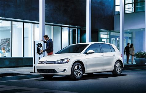 Best Electric Vehicles 2016 by 5 Cheapest Electric Vehicles Available In 2016
