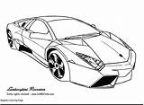 Bugatti Coloring Chiron Getdrawings sketch template