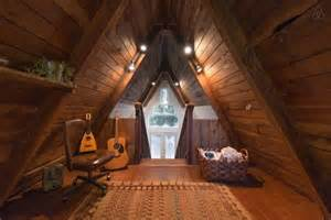 small a frame cabin kits amazing tiny a frame cabin in the redwoods