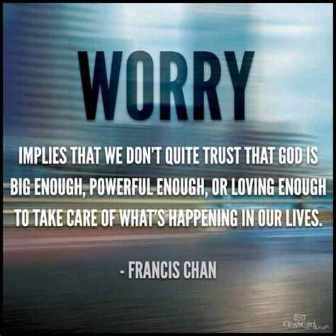 images  trust god    heart