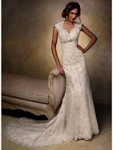 vintage lace sheath wedding dress naf dresses With sheath lace wedding dress