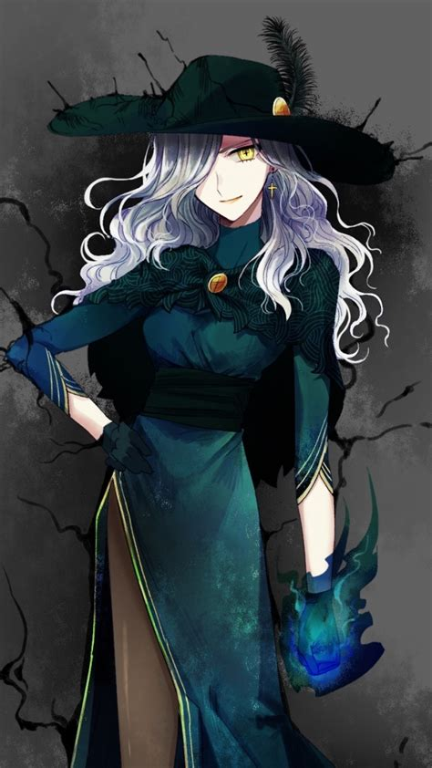wallpaper beautiful edmond dantes